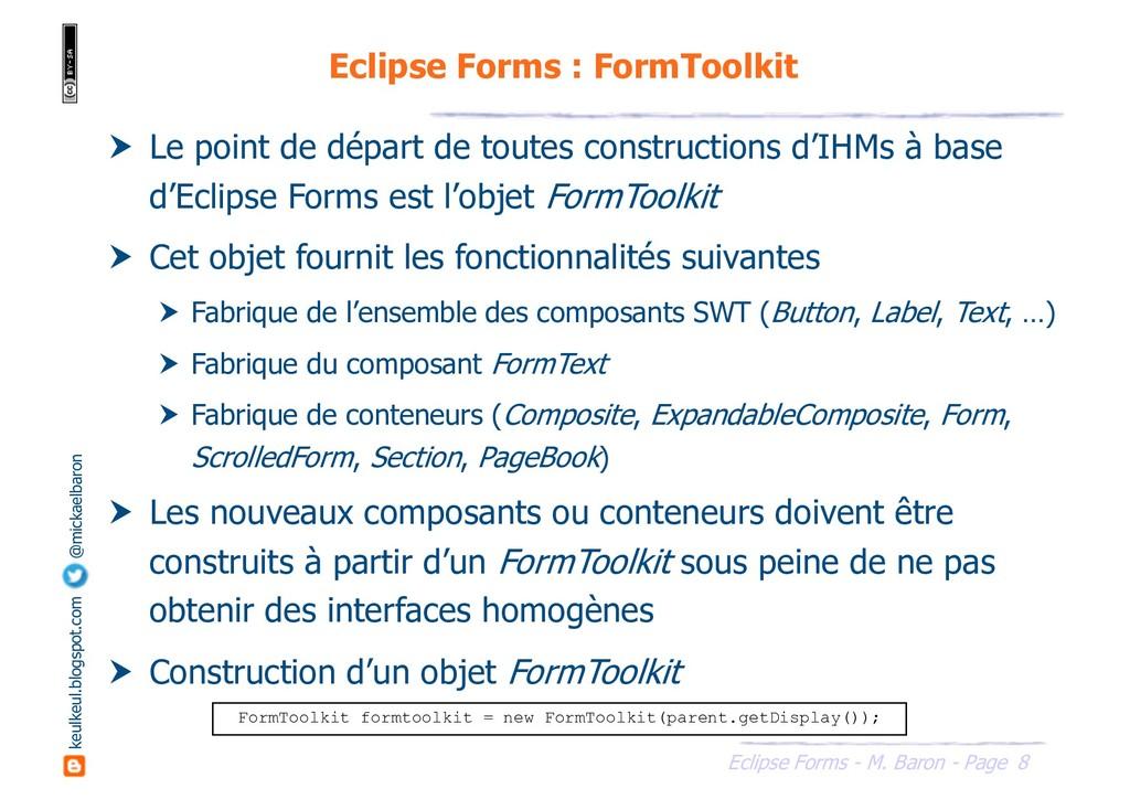 8 Eclipse Forms - M. Baron - Page keulkeul.blog...