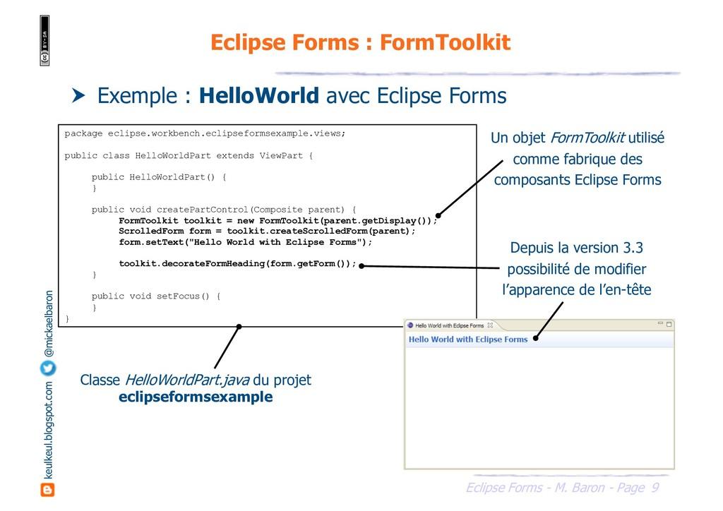 9 Eclipse Forms - M. Baron - Page keulkeul.blog...