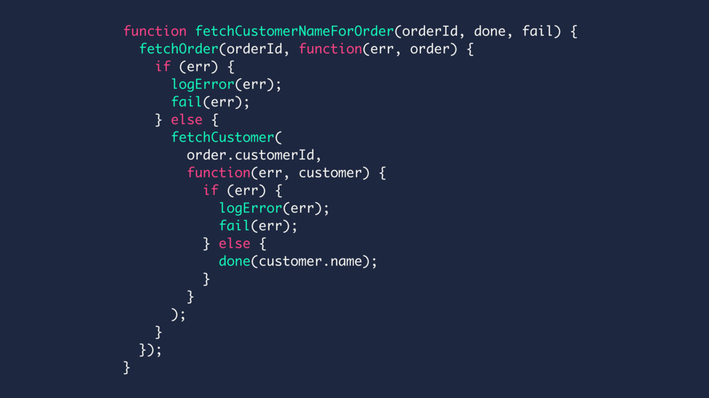 function fetchCustomerNameForOrder(orderId, don...