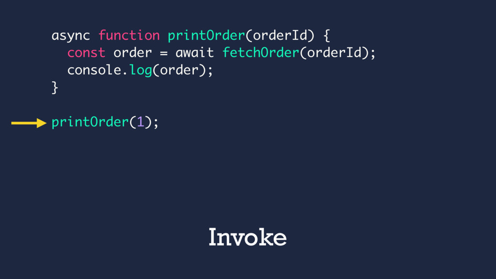 async function printOrder(orderId) { const orde...