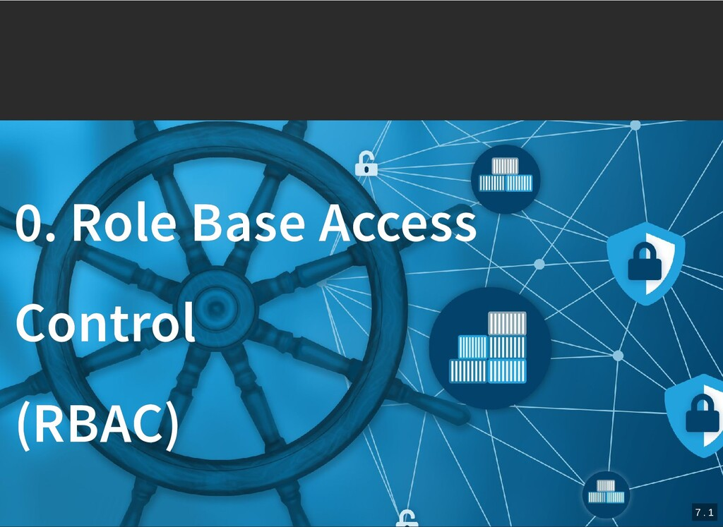 / 0. Role Base Access 0. Role Base Access Contr...