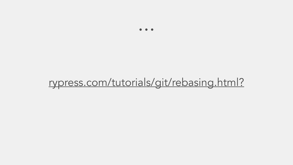 … rypress.com/tutorials/git/rebasing.html?