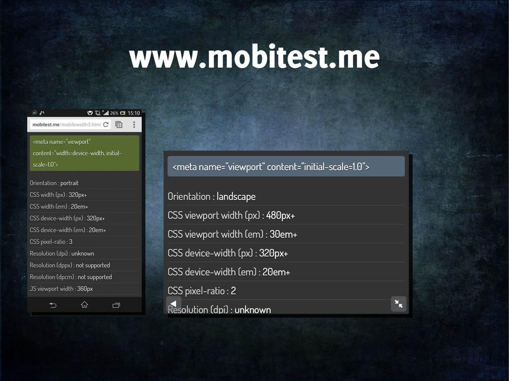 www.mobitest.me