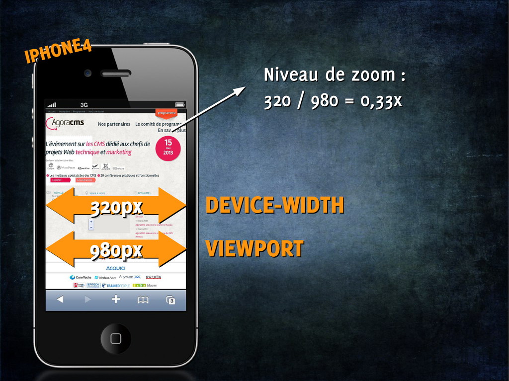 IPHONE4 IPHONE4 320px 320px 320px 320px 980px 9...