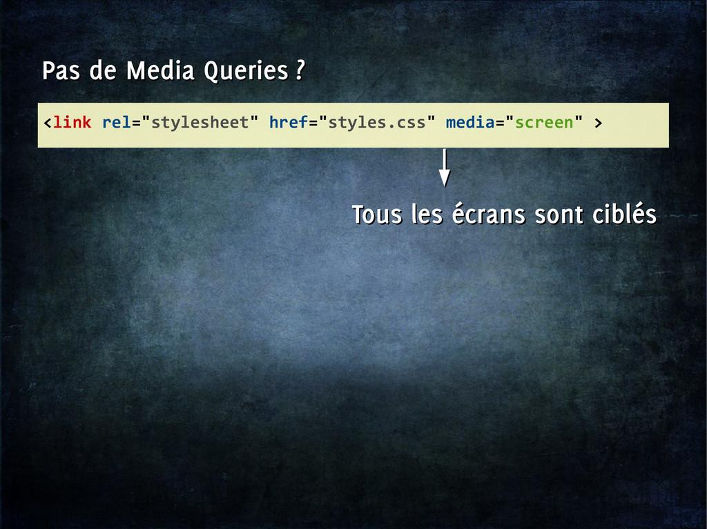 "<link rel=""stylesheet"" href=""styles.css"" media=..."