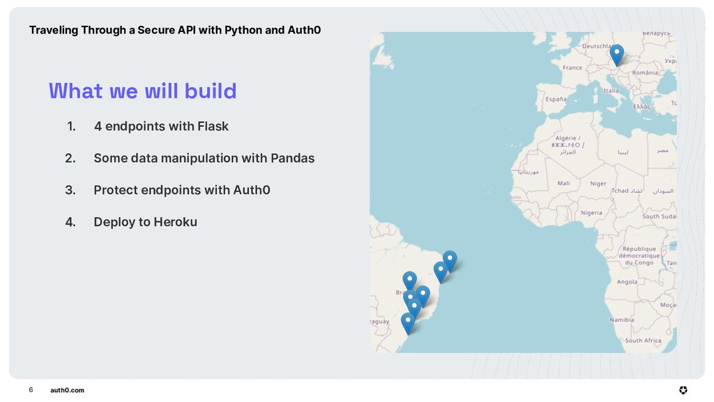 auth0.com Image placeholder 6 1. 4 endpoints wi...