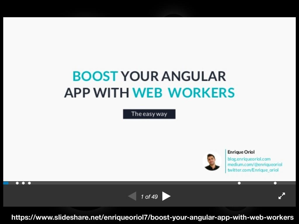 https://www.slideshare.net/enriqueoriol7/boost-...