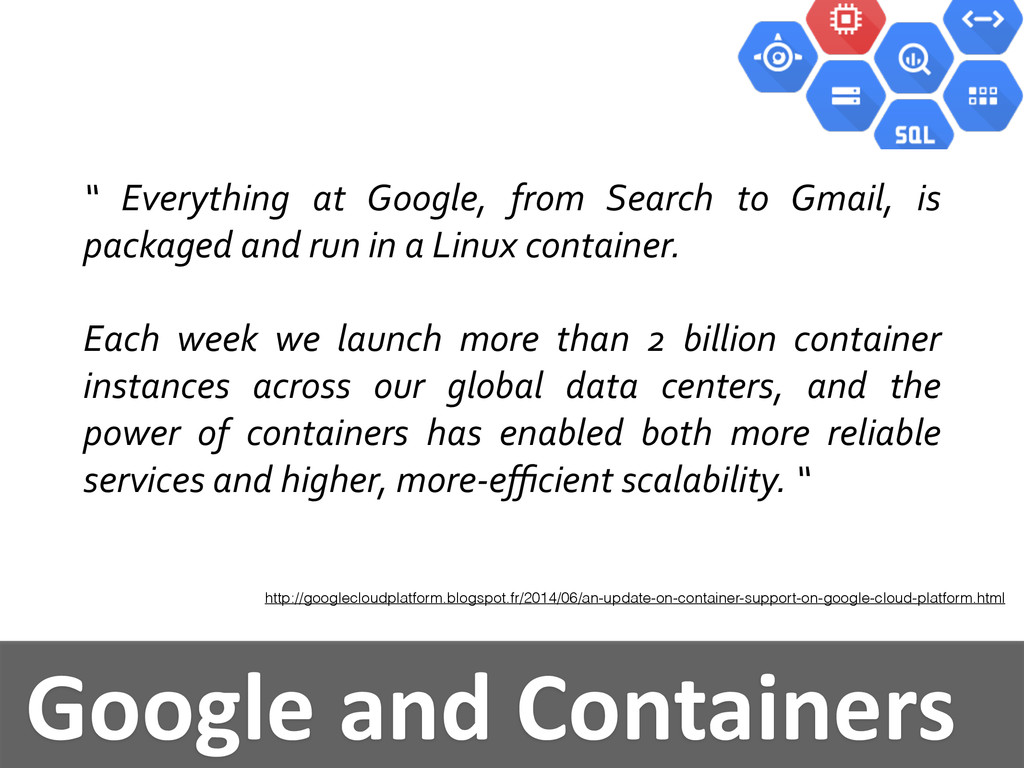 Google	