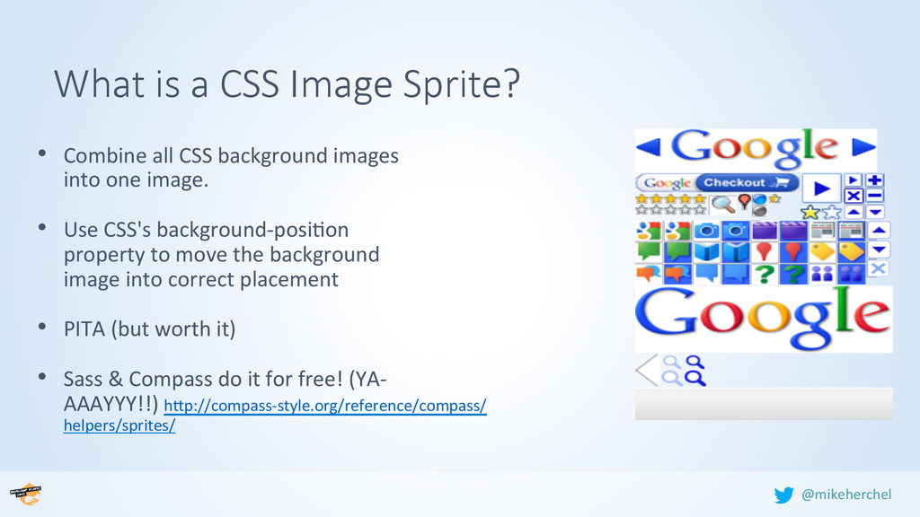 @mikeherchel	