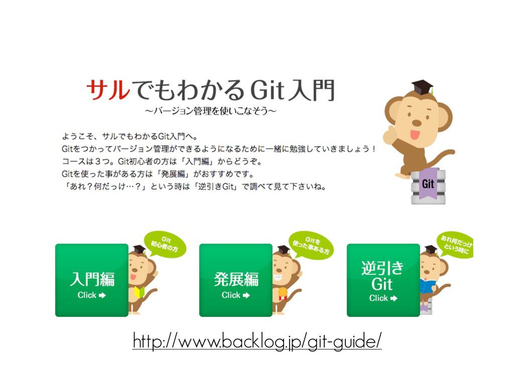 http://www.backlog.jp/git-guide/