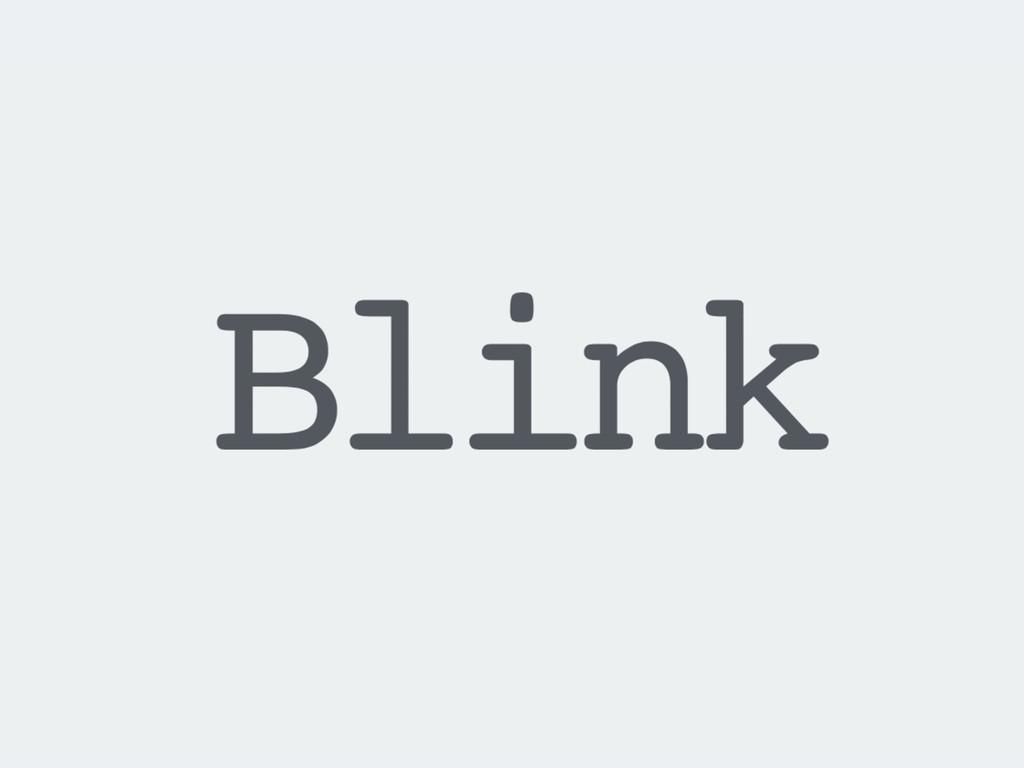 :blink: