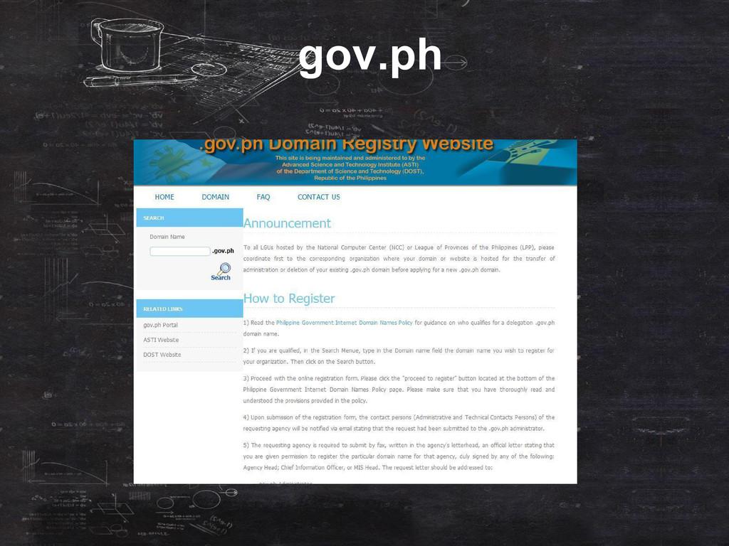 gov.ph