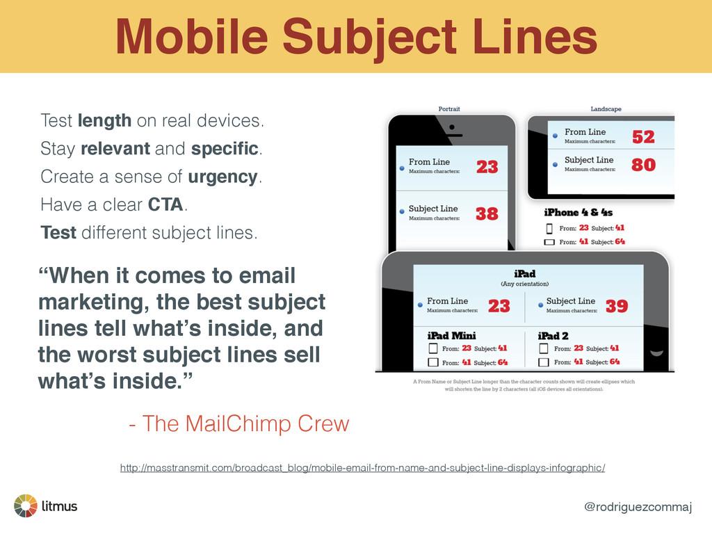 @rodriguezcommaj Mobile Subject Lines http://ma...