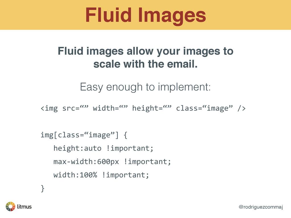 @rodriguezcommaj Fluid Images Fluid images allo...