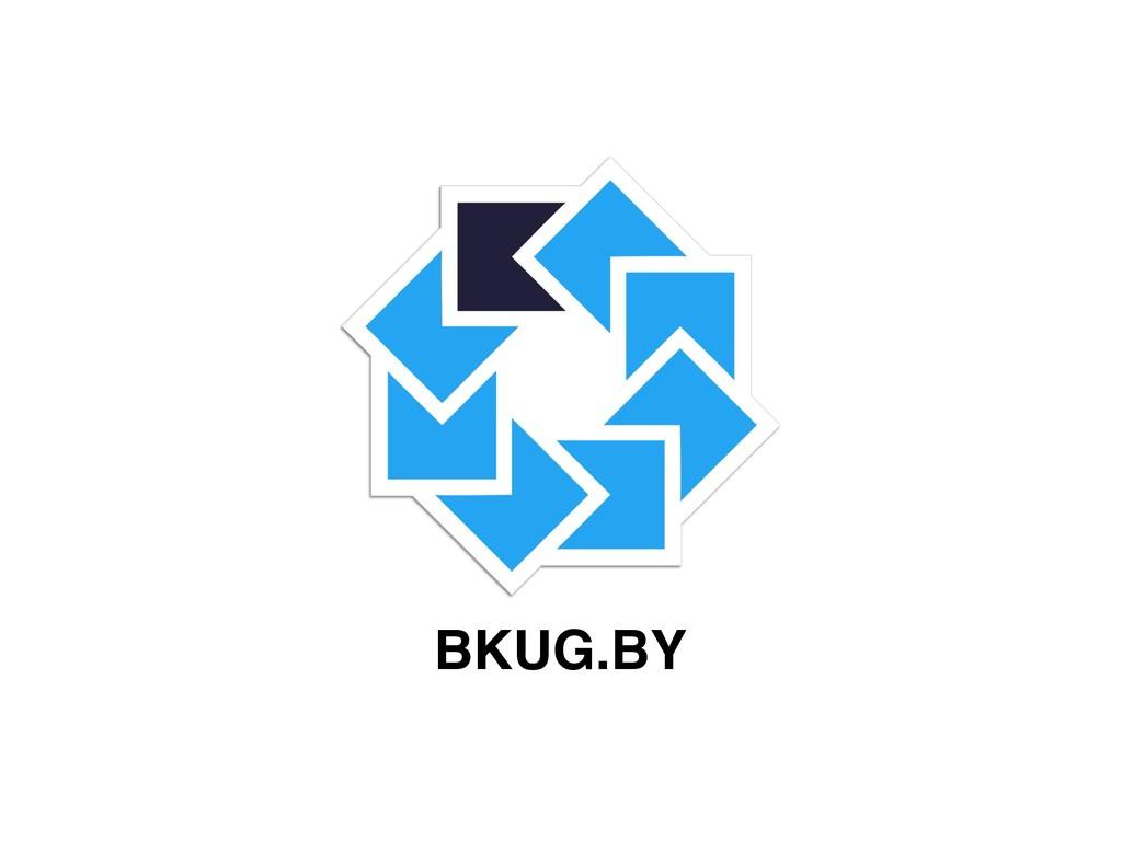BKUG.BY