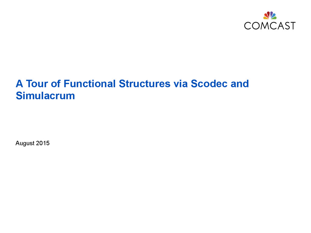 A Tour of Functional Structures via Scodec and ...