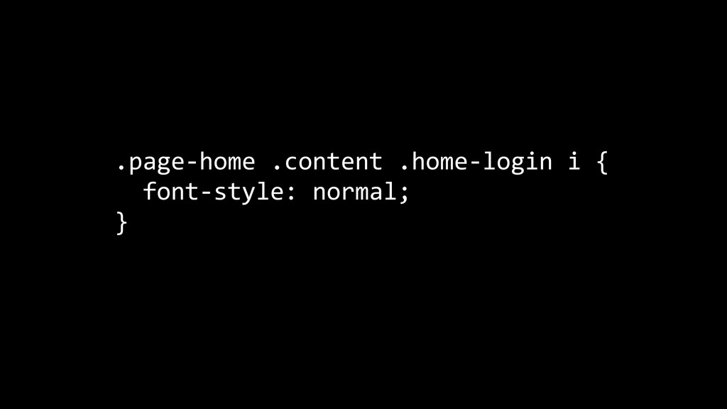 .page-‐home .content .home-‐login i...