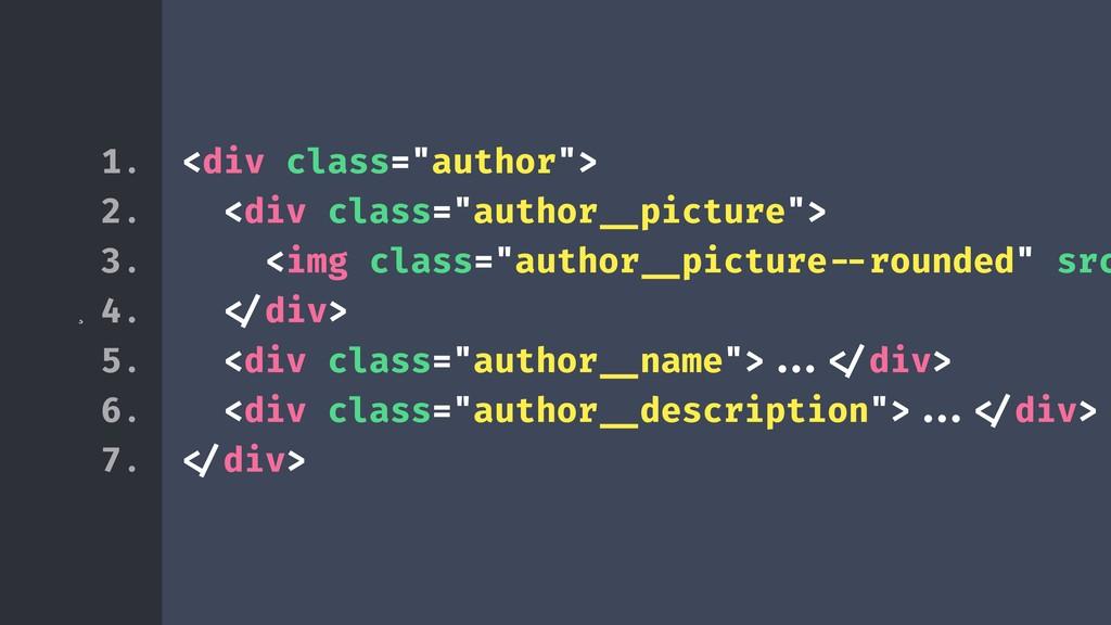 """¸ <div class=""""author""""> <div class=""""author!__pic..."""