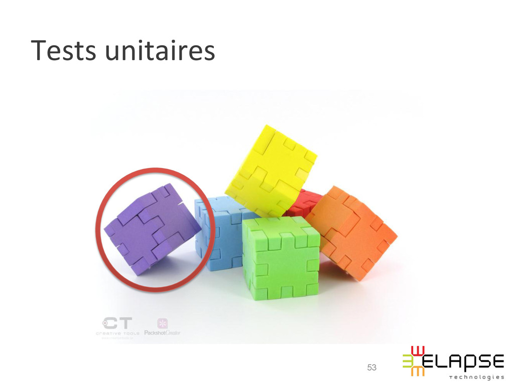 Tests	