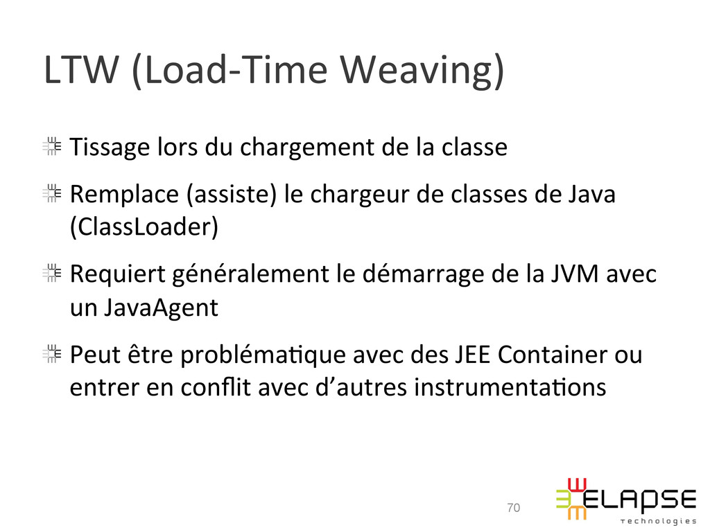 LTW	