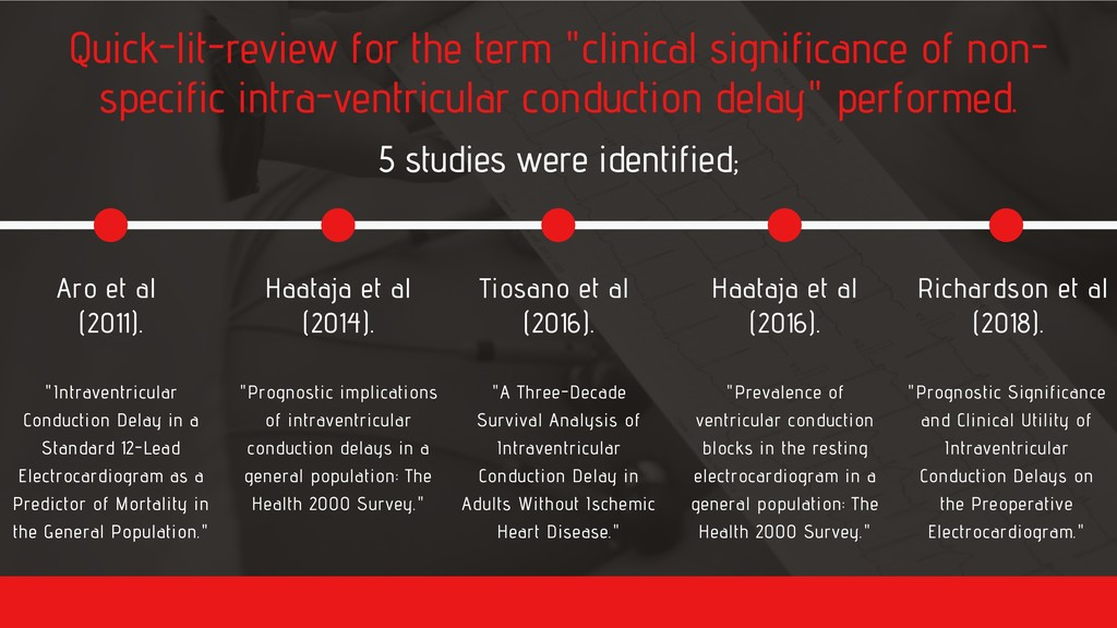 """Quick-lit-review for the term """"clinical signifi..."""
