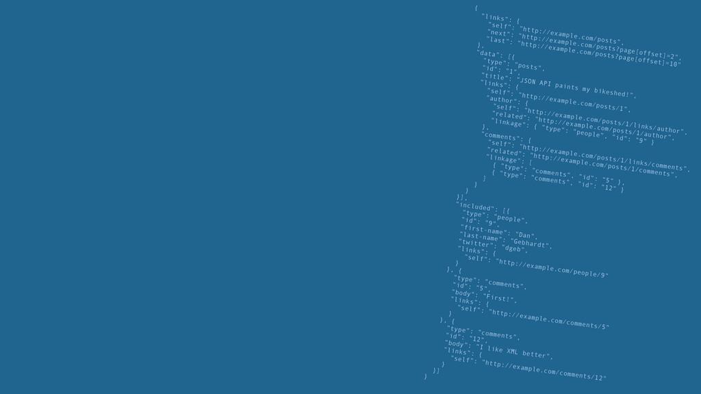 "{ ""links"": { ""self"": ""http://example.com/posts""..."