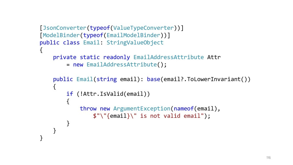 116 [JsonConverter(typeof(ValueTypeConverter))]...