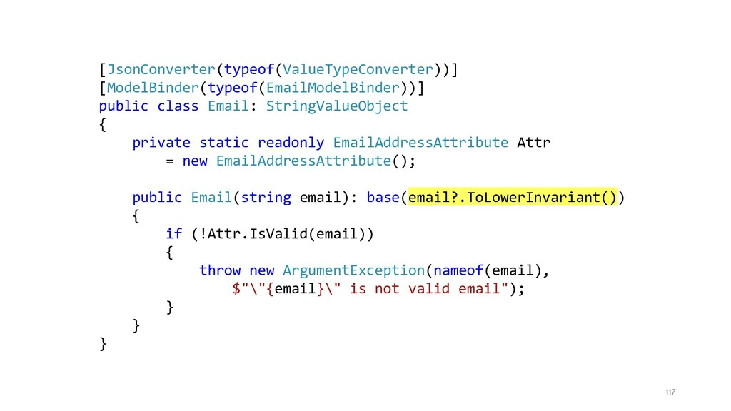 117 [JsonConverter(typeof(ValueTypeConverter))]...