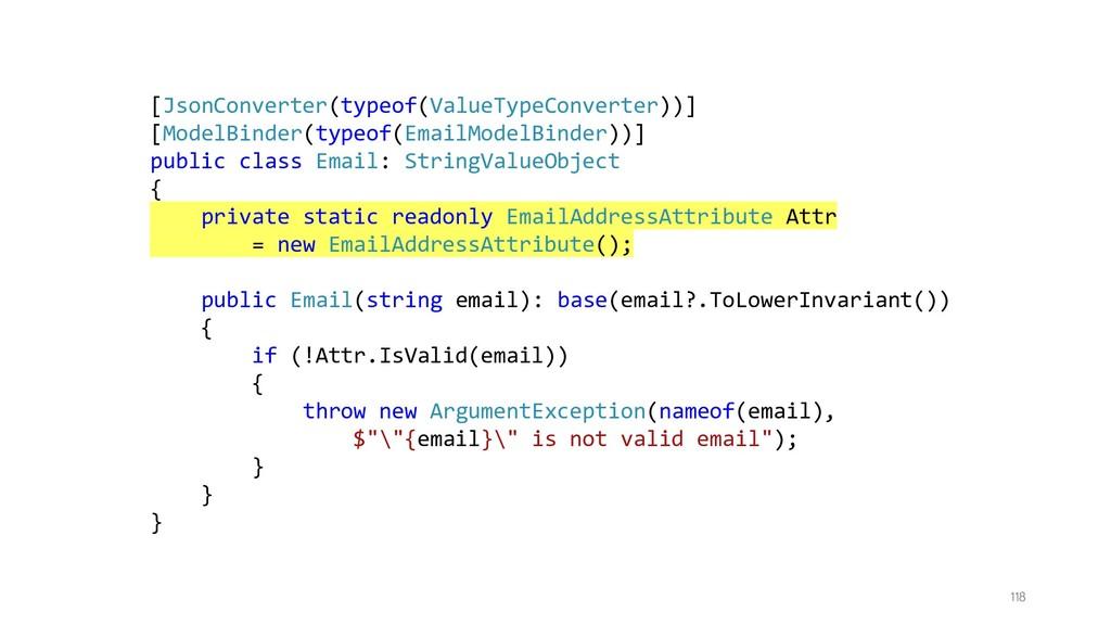 118 [JsonConverter(typeof(ValueTypeConverter))]...