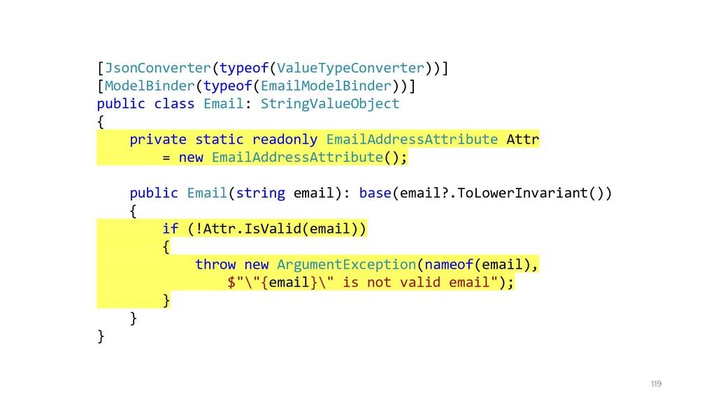 119 [JsonConverter(typeof(ValueTypeConverter))]...