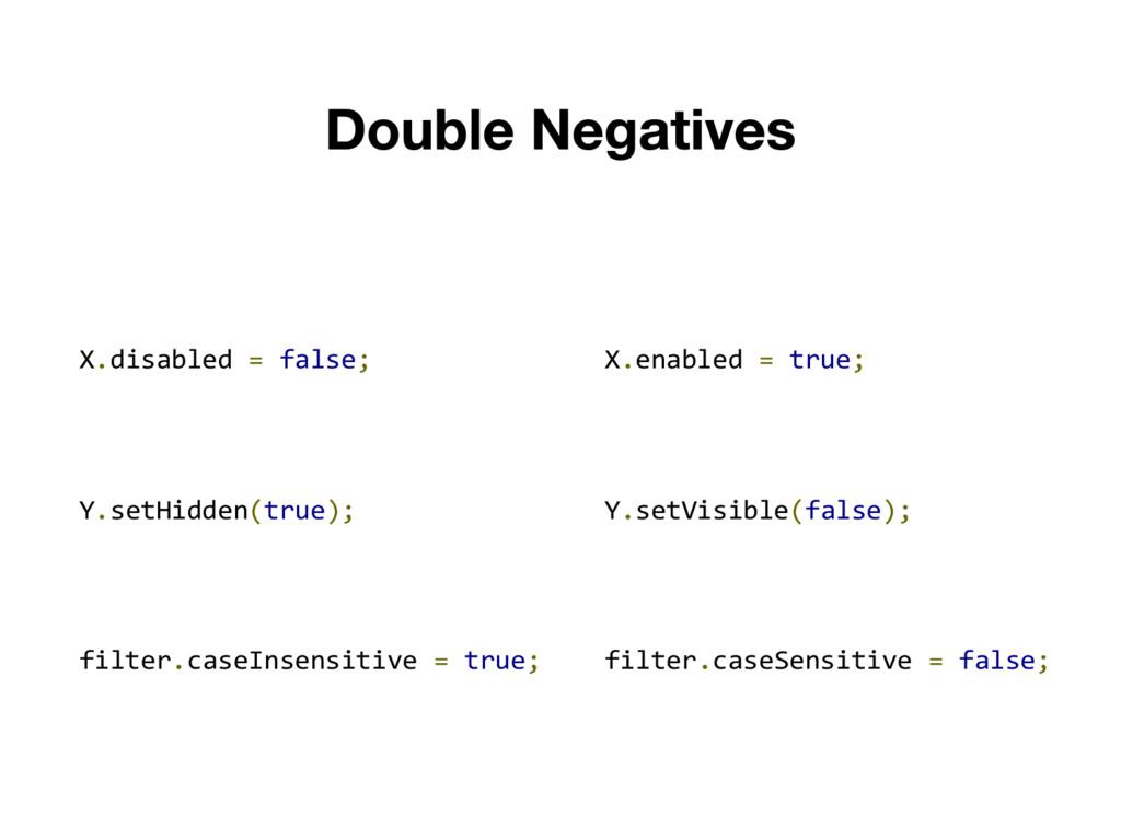 X.disabled = false; Y.setHidden(true); filter.c...