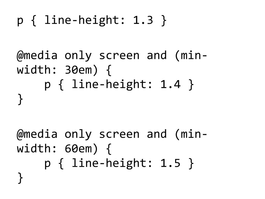 p'{'line5height:'1.3'} @media'only'screen'and'(...