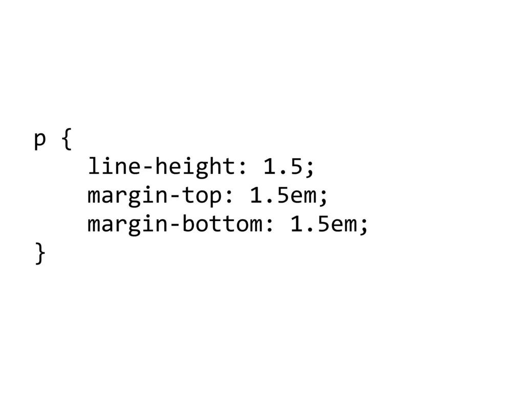 p'{ ''''line5height:'1.5; ''''margin5top:'1.5em...