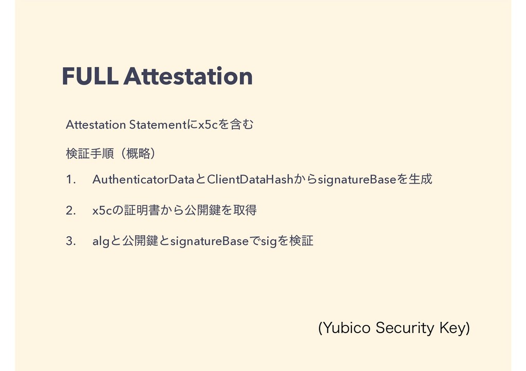 FULL Attestation Attestation Statementʹx5cΛؚΉ ݕ...