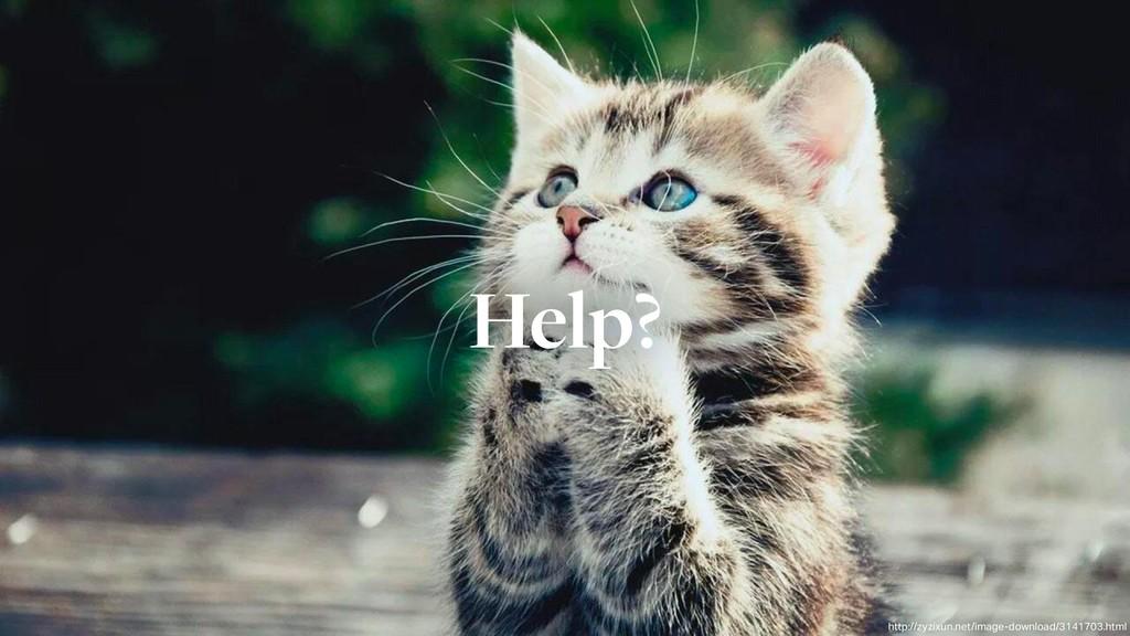 Help? http://zyzixun.net/image-download/3141703...