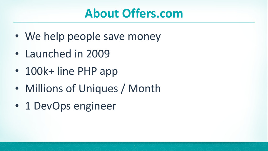 About Offers.com • We help people s...