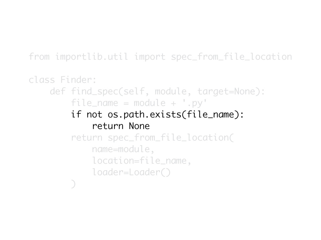 from importlib.util import spec_from_file_locat...