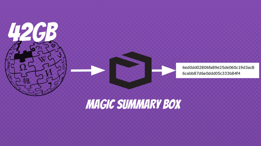 MAGIC SUMMARY BOX 6ed0dd02806fa89e25de060c19d3a...