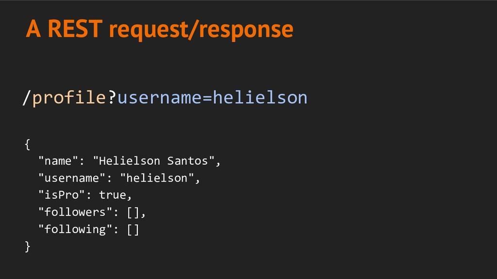 "{ ""name"": ""Helielson Santos"", ""username"": ""heli..."
