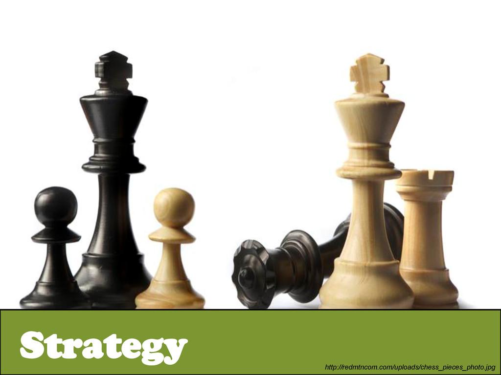 Strategy http://redmtncom.com/uploads/chess_pie...
