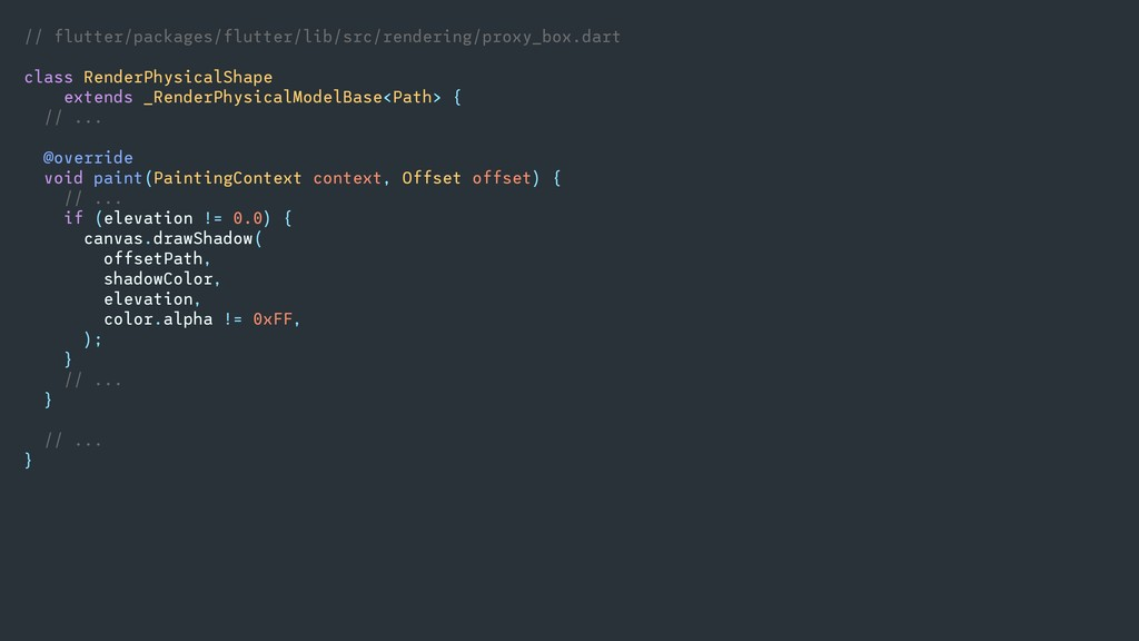 // flutter/packages/flutter/lib/src/rendering/p...