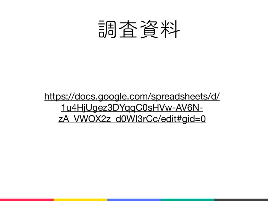 ௐࠪྉ https://docs.google.com/spreadsheets/d/ 1u...