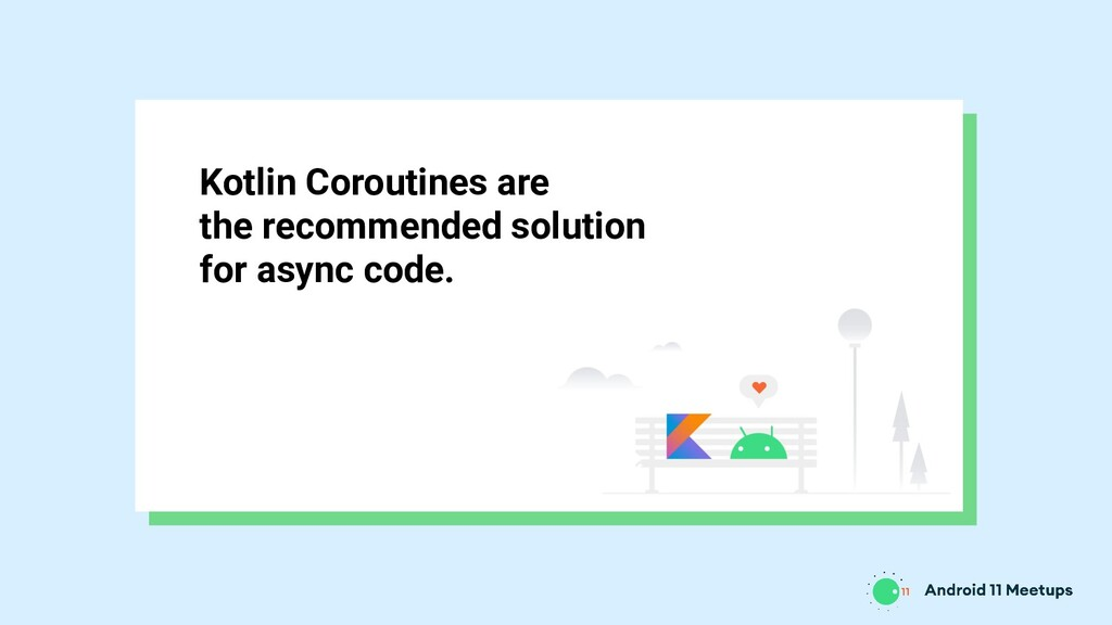 Title safe Actio n safe Kotlin Coroutines are t...