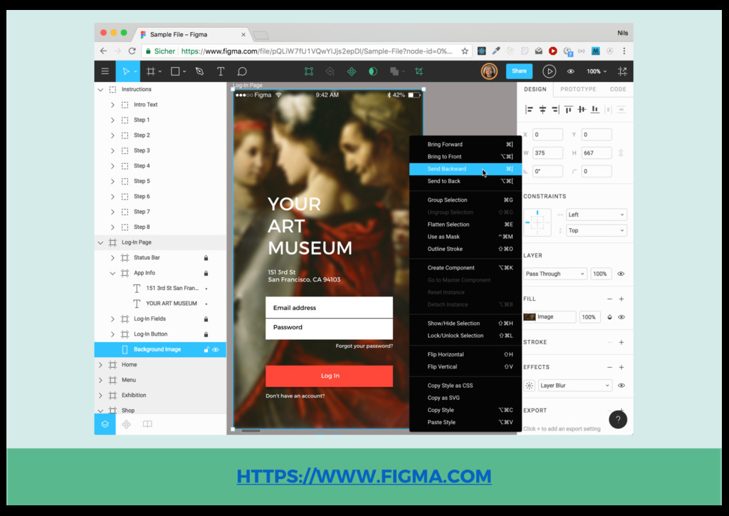 HTTPS://WWW.FIGMA.COM