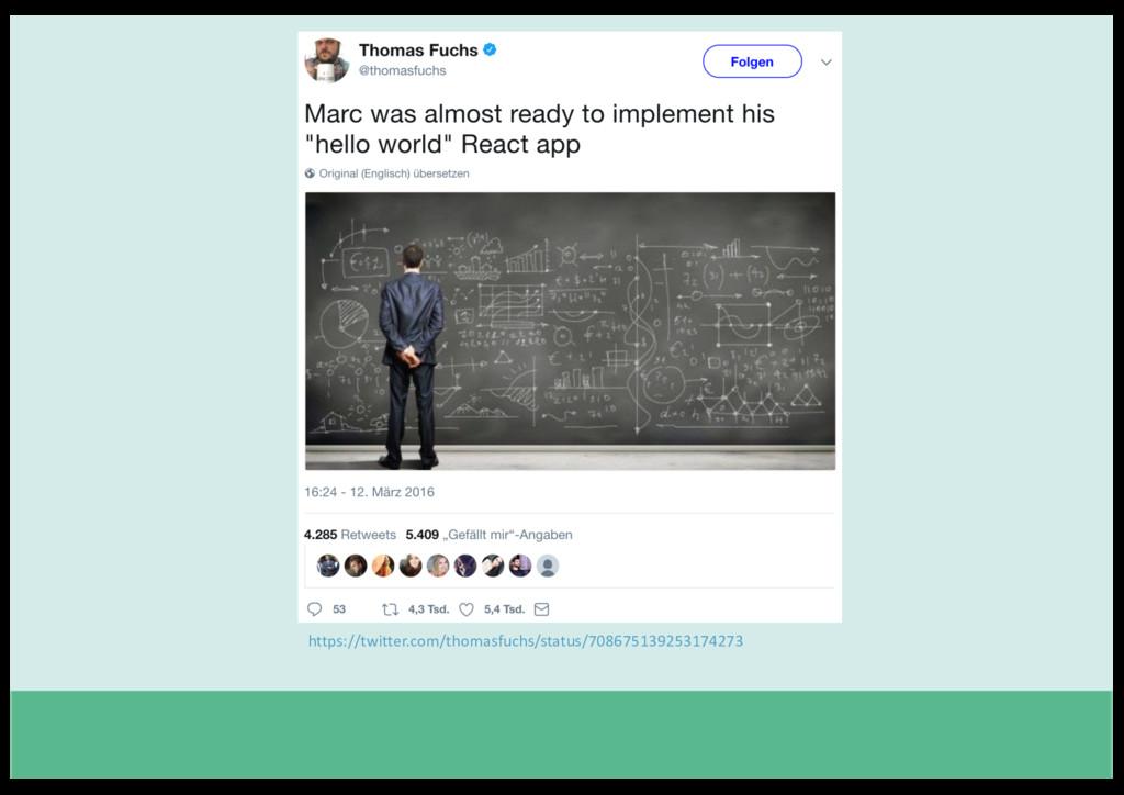 https://twitter.com/thomasfuchs/status/70867513...