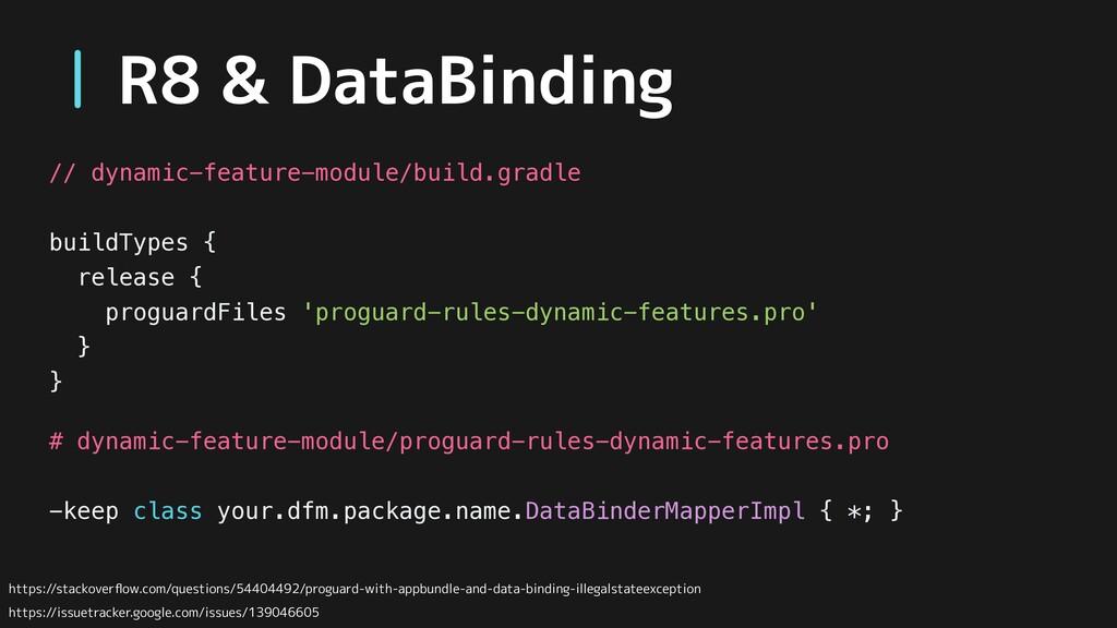 # dynamic-feature-module/proguard-rules-dynamic...