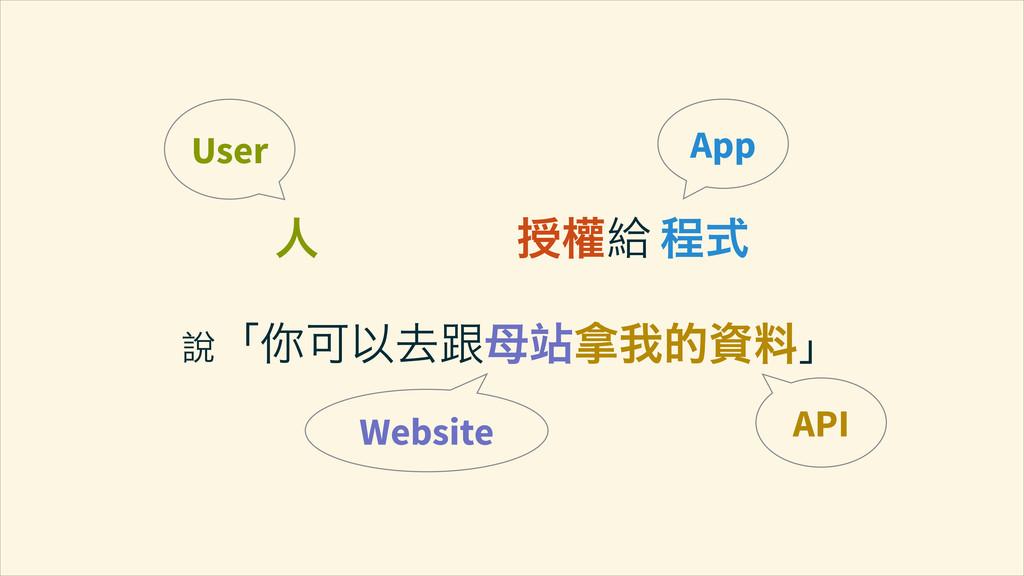 ದ Ἶ¯¯ ൱ἡ ӱൔ 䪌wॖၛಀ۵ଛᅟଦ֥⊷ਘx User Website App ...