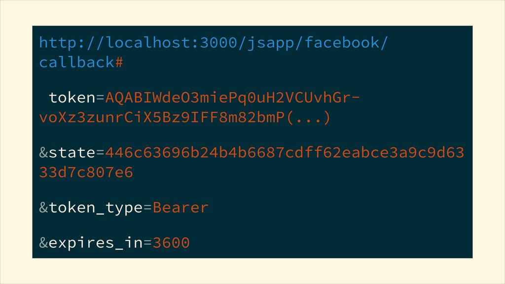 http://localhost:3000/jsapp/facebook/ callback#...