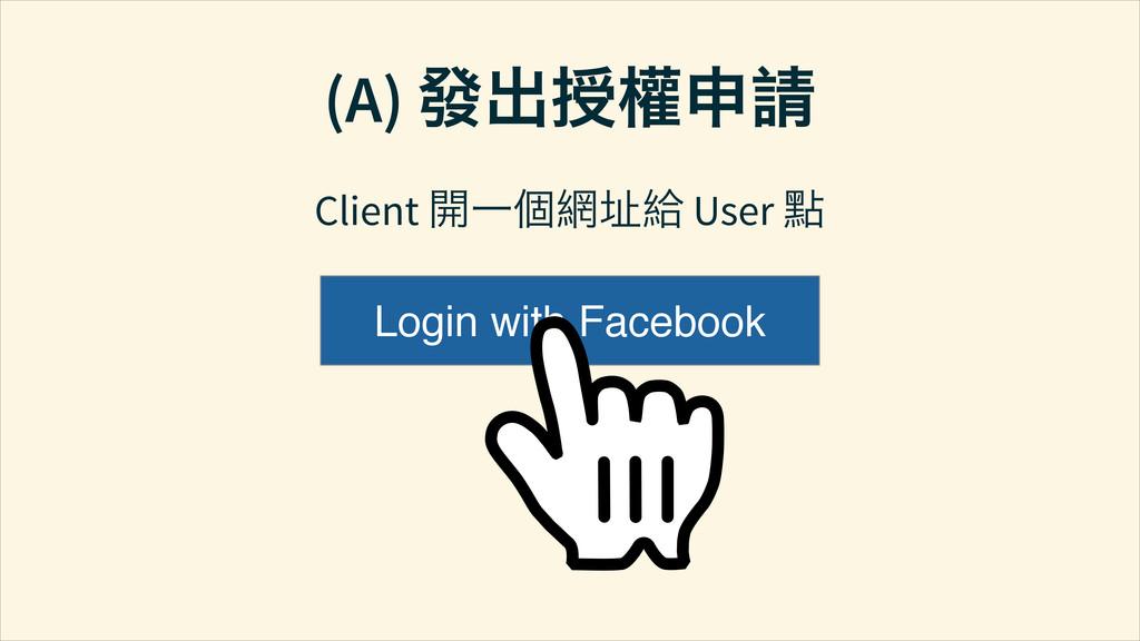(A) ứԛ൱ണ⃪ Client Ῐ၂ἠᆶἡ User ề Login with Face...