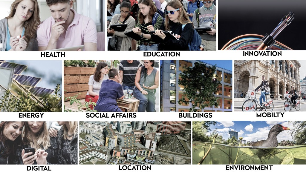 HEALTH EDUCATION DIGITAL ENERGY BUILDINGS MOBIL...